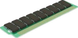 DDR4-Ram.png